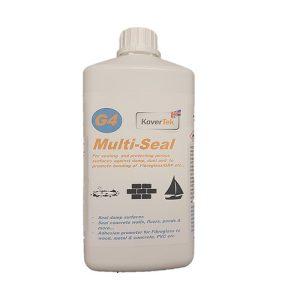 G4-multi-seal
