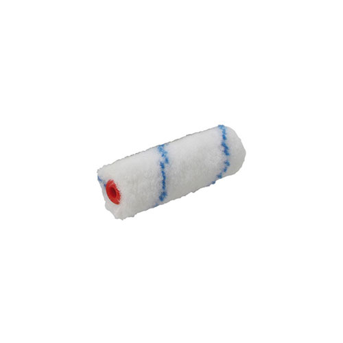 roller core