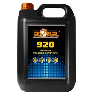 Roar Extreme 920 Extreme Multi Use Compound 4.4kg