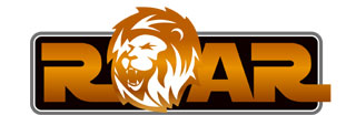 New Roar Products Available!